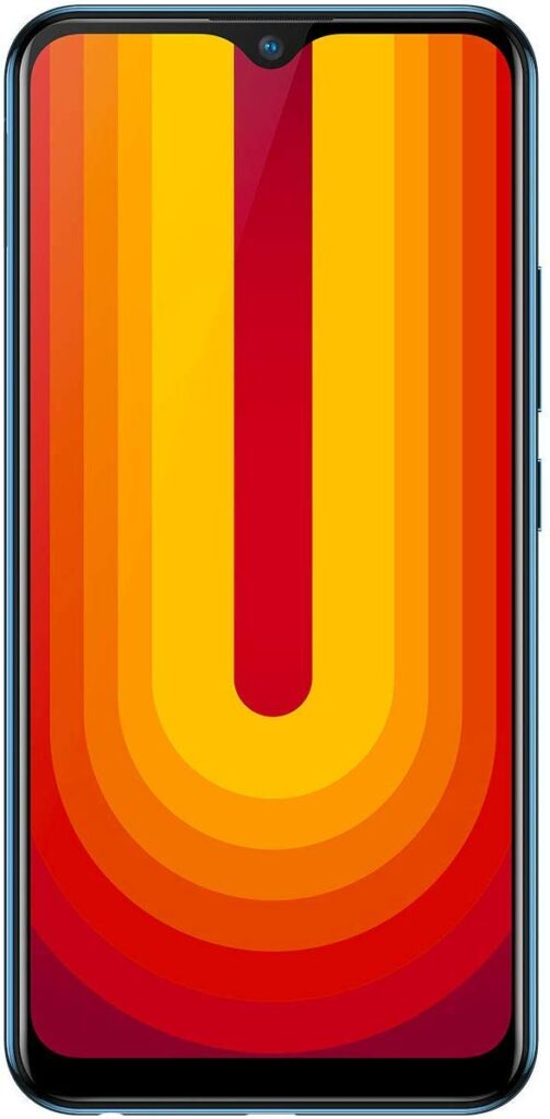 Vivo u10, Best phone under 10000