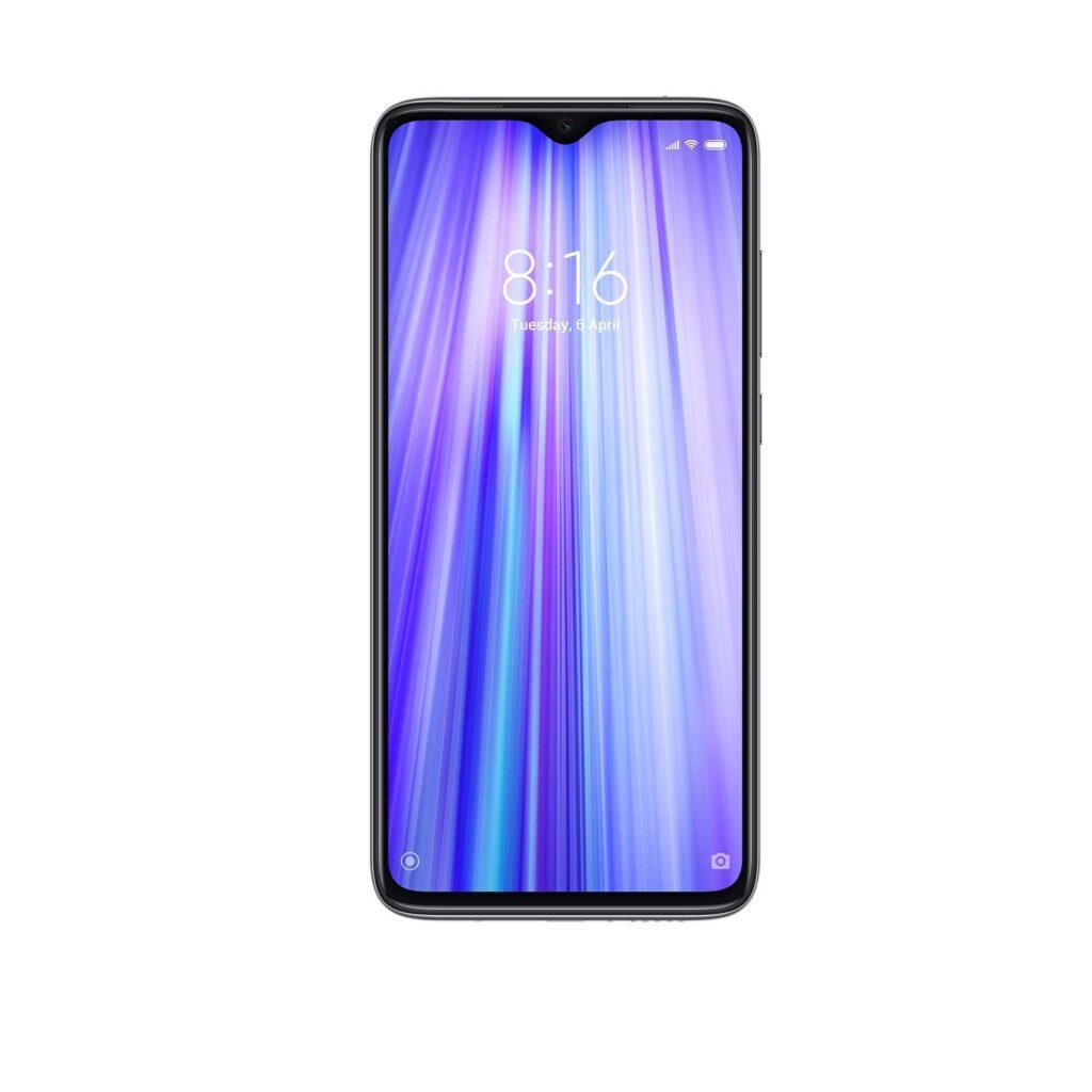 redmi note 8 pro, Best phone under 20000