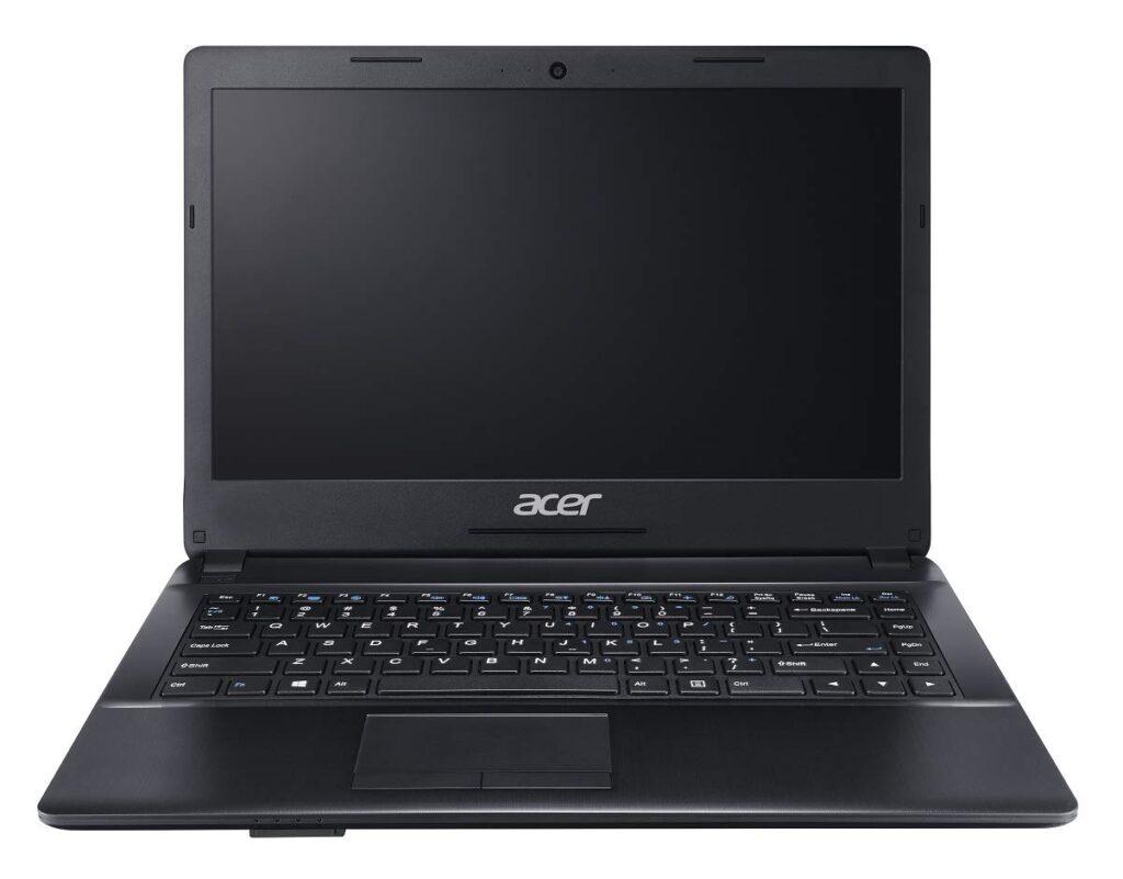 Acer One-Z2-485