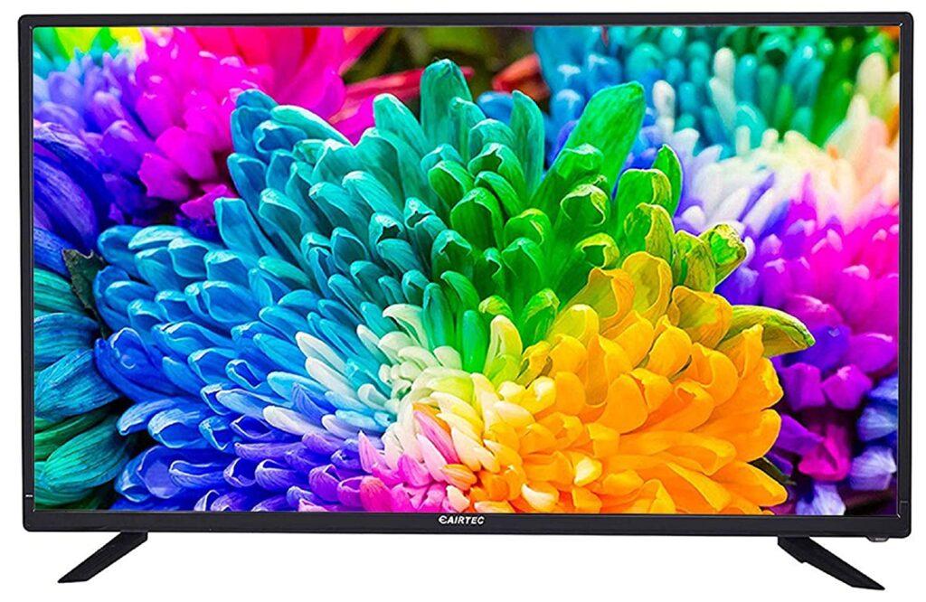 eAirtec-34DJ, Best LED TV Under 10000
