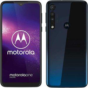 Motorola One Vision Plus 300x300 1