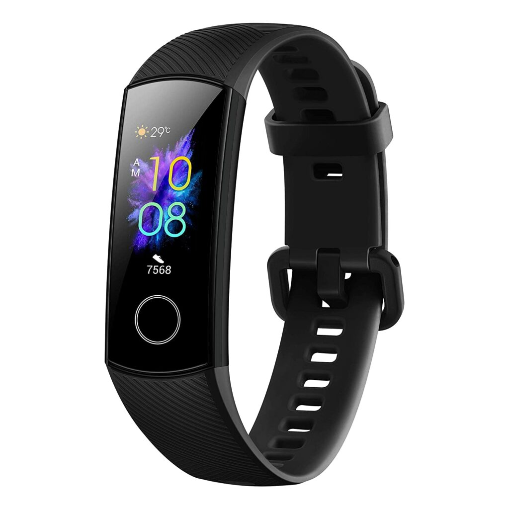 Honor band 5, Best Fitness Bands
