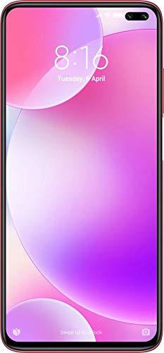 poco x2, Best phone under 20000
