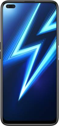 realme 6 pro, Best phone under 20000