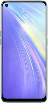 realme 6, Best phone under 20000