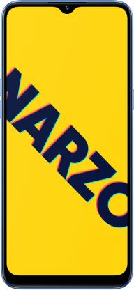 Realme narzo 10a, best phone under 10000
