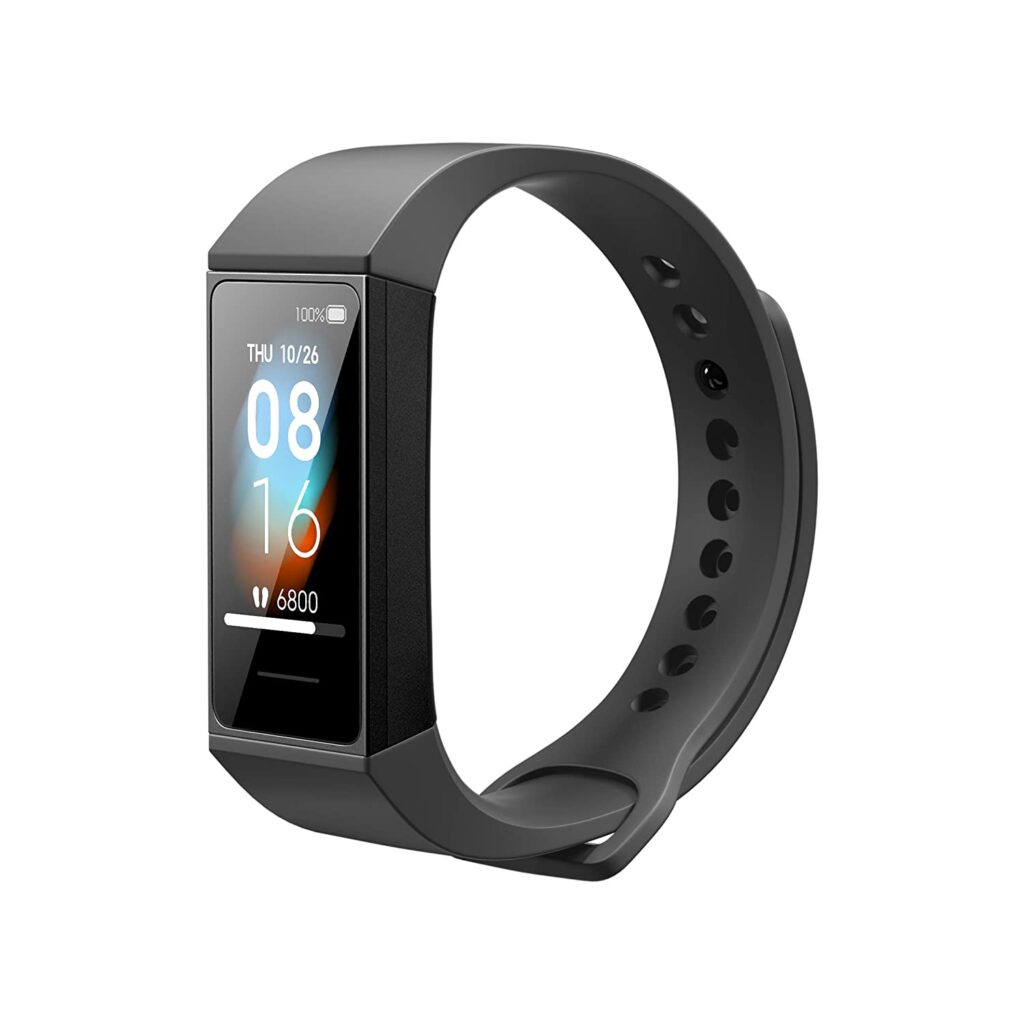 Redmi Smart Band, Best Fitness Bands