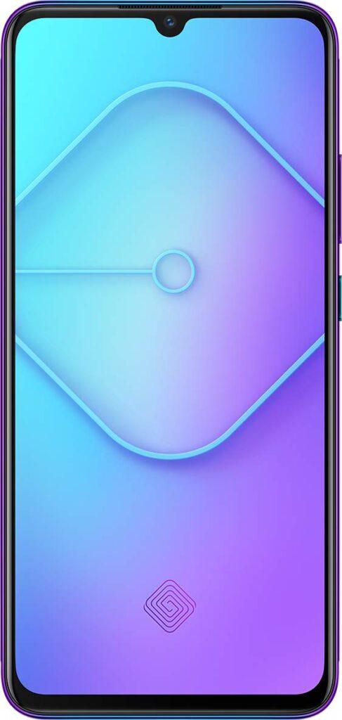 vivo s1 pro, Best phone under 20000