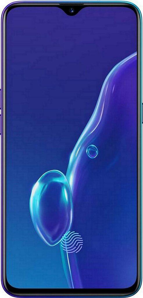 realme x2, Best phone under 20000