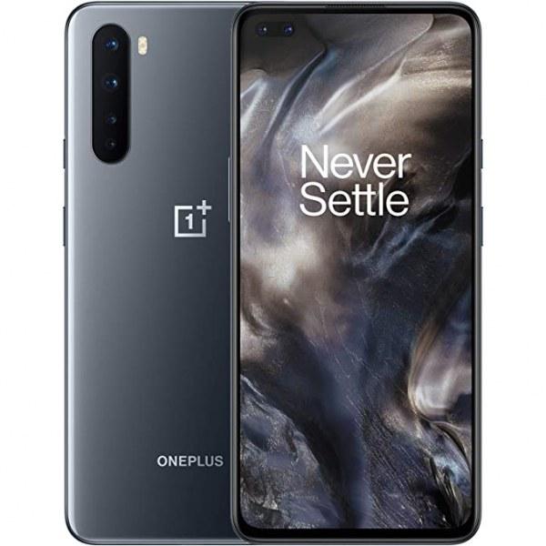 OnePlus Nord N10, OnePlus Nord n10 5G phone, OnePlus Nord n10 price in india