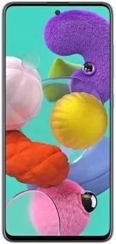 samsung galaxy a52 phone, samsung galaxy a52 phone price