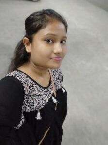 Surabhi Jaiswal