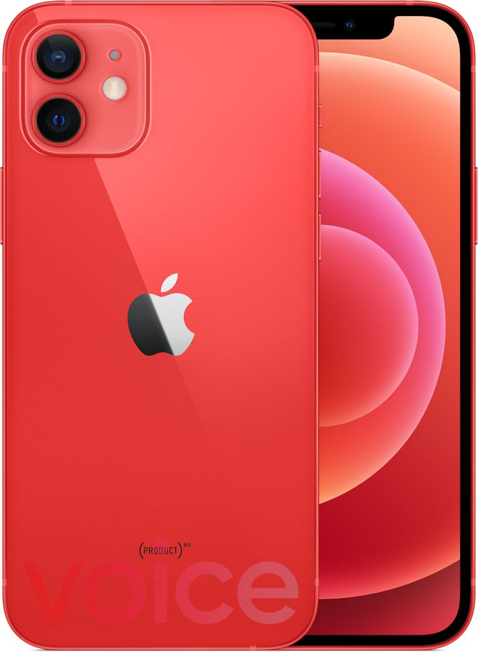 apple iphone 12, apple iphone price, apple iphone price in india, apple iphone launch date