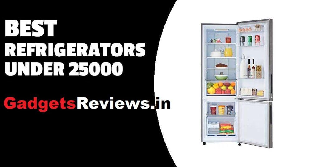 fridge, double door fridge, single door fridge, fridge unde double door fridge under 30000,r 250