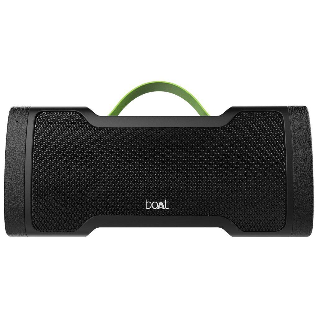 boat stone 1000, Wireless speaker, Best wireless speaker