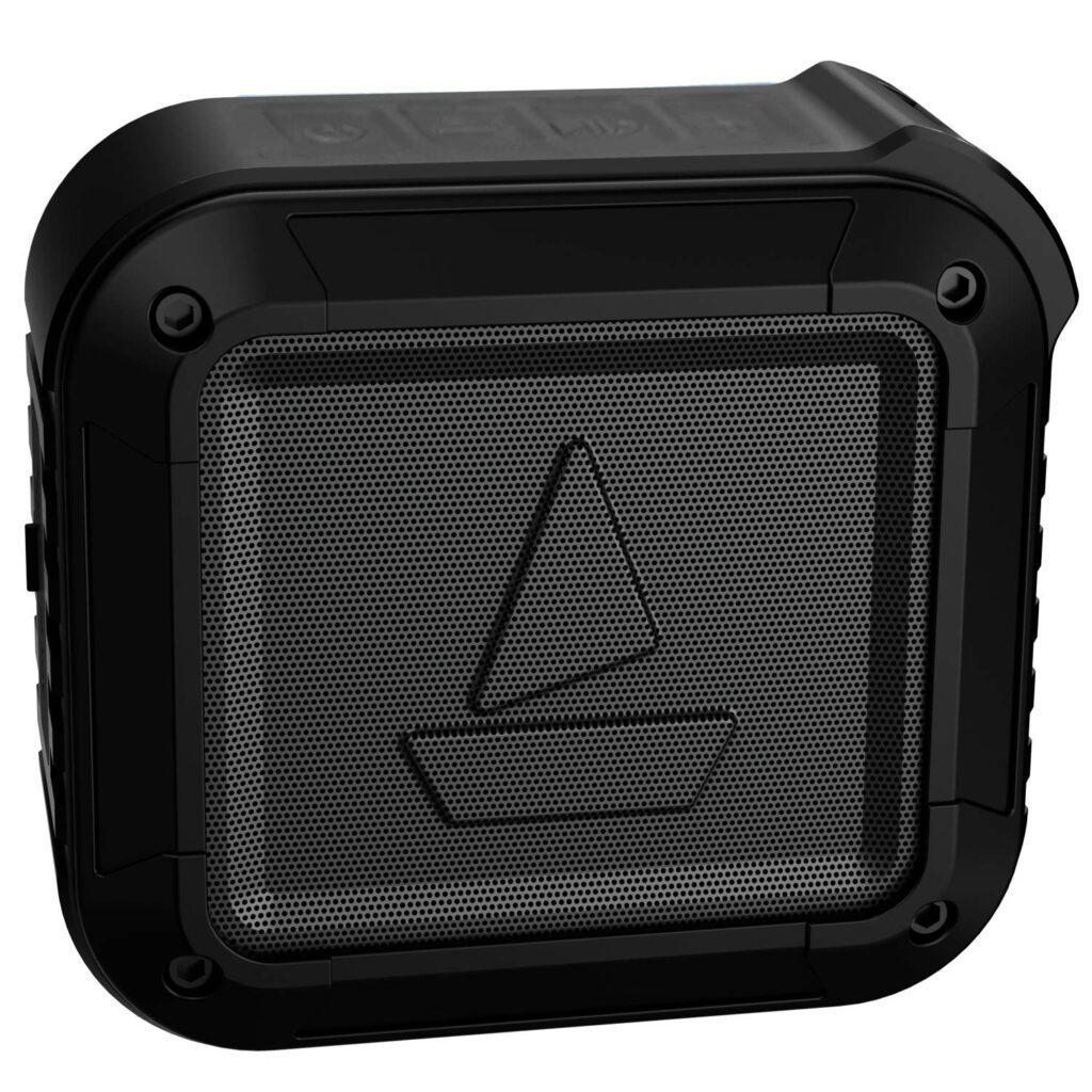 boat stone 200, Bluetooth speaker, speaker