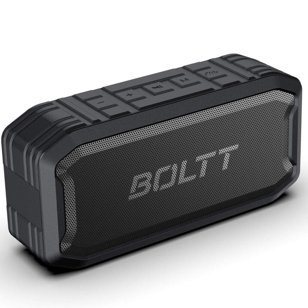 boltt fire-boltt xplode 1500, Bluetooth speaker, speaker