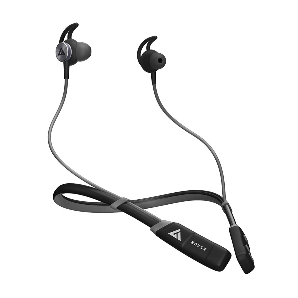 Boult audio probass curvepro, Neckband, Wireless earphone, earphones, Bluetooth earphone