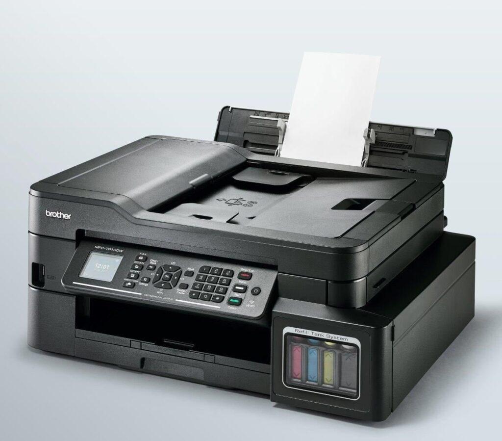 brother mfc-t910dw, printer price, printer, hp printer, laserjet pro, laserjet