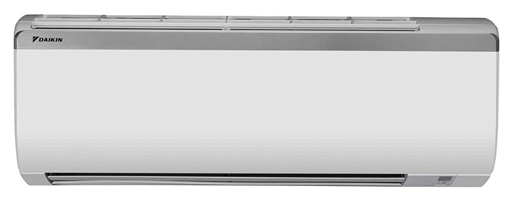 daikin 1.5 ton inverter split air conditioner, air conditioner, ac under 40000, air conditioners, 1 ton