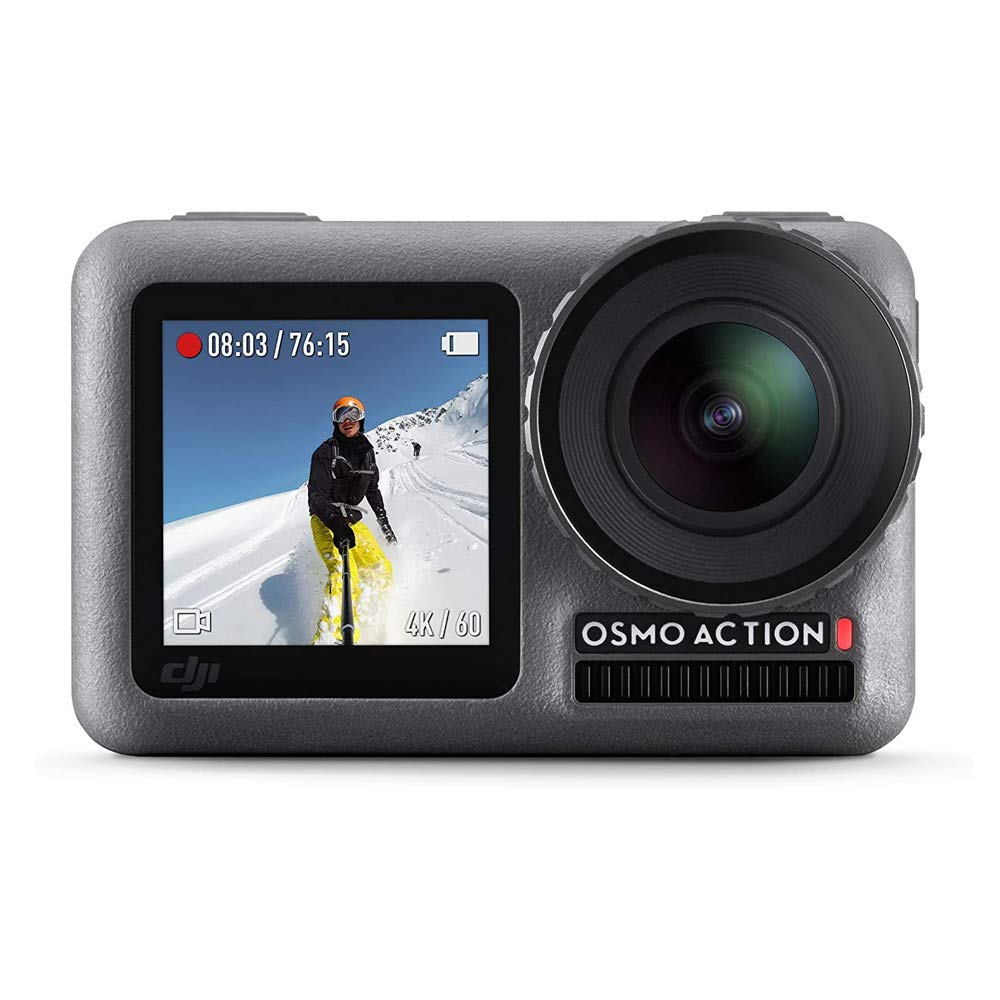 Dji osmo, best digital camera under 30000