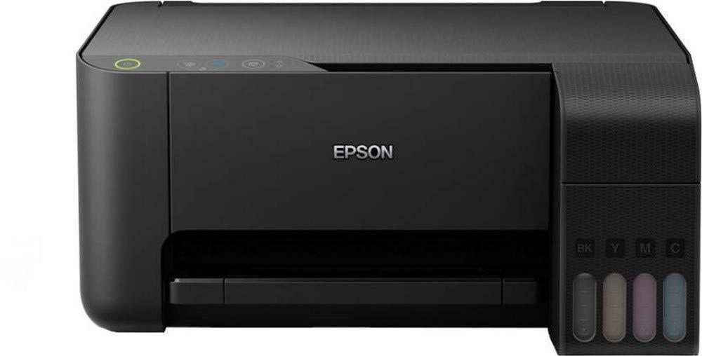 epson eco tank l3101, printers, hp printer, laser, laserjet, ink tank