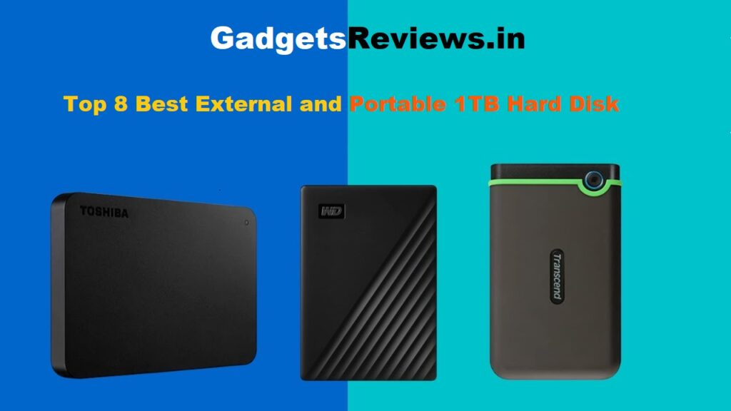 hard disk, hard drive, hard disk 1tb, external hard disk, hard disk price