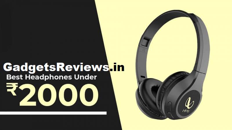 Headphone, Wireless headphone, Wired headphone, Headphones