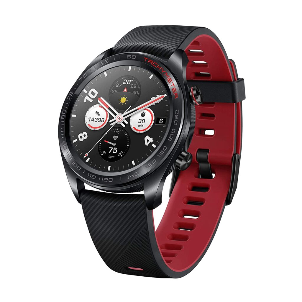 Honor watch magic, smart watches