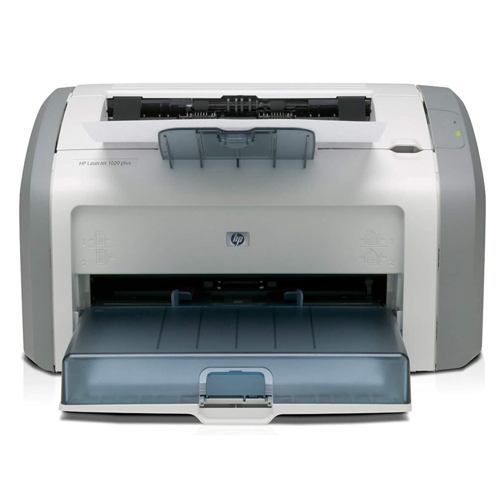 hp 1020 plus, printers, hp printer, laser, laserjet, ink tank