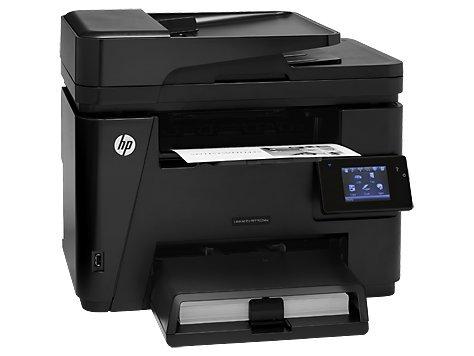 hp laserjet pro mfp m226dw, printer price, printer, hp printer, laserjet pro, laserjet