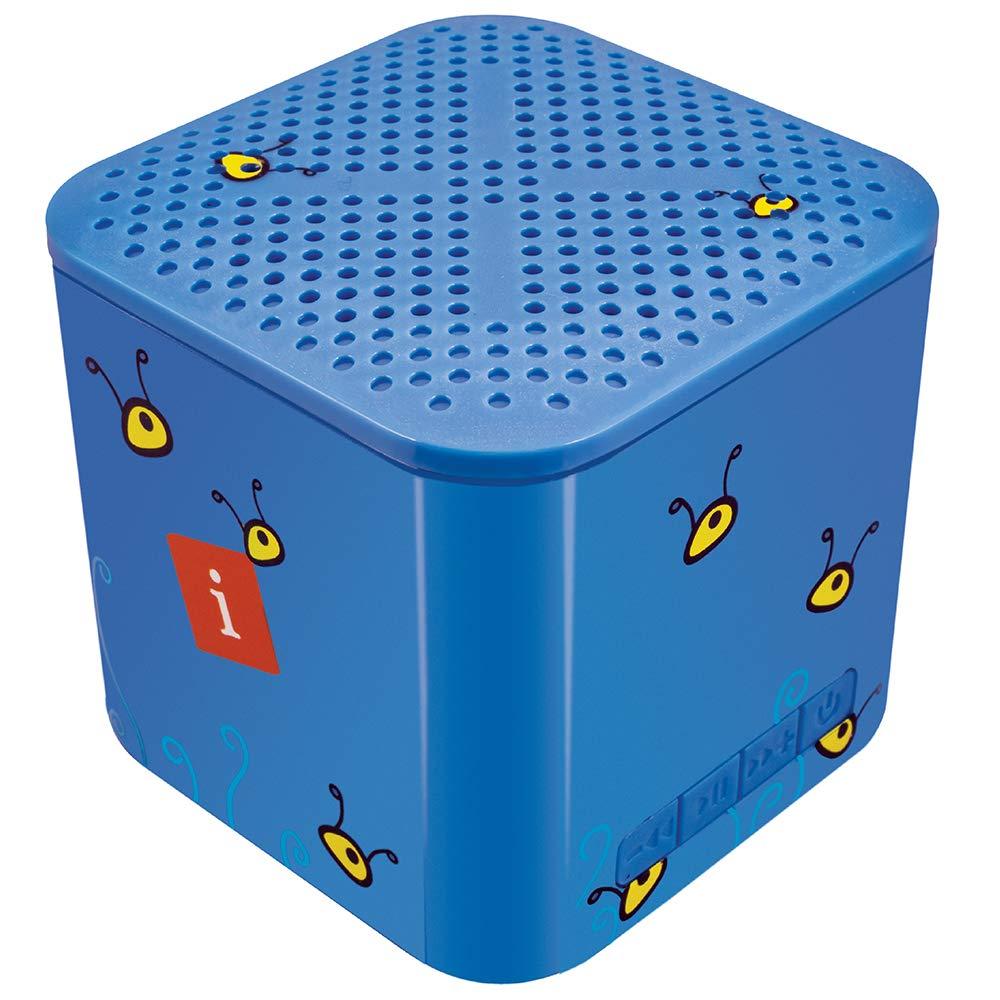 iball musi kids, Bluetooth speakers, speakers