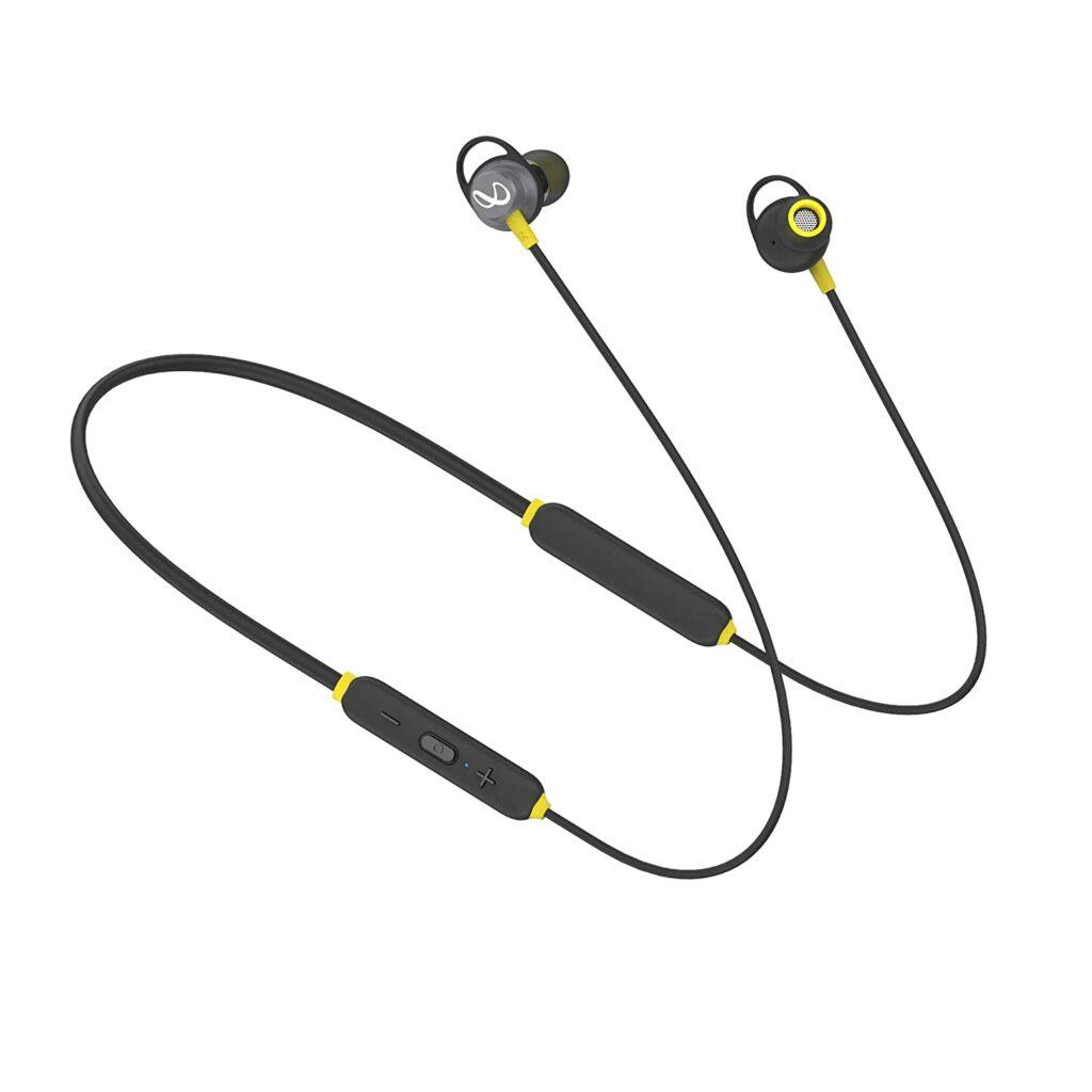Infinity (JBL), Neckband, Wireless earphone, earphones, Bluetooth earphone