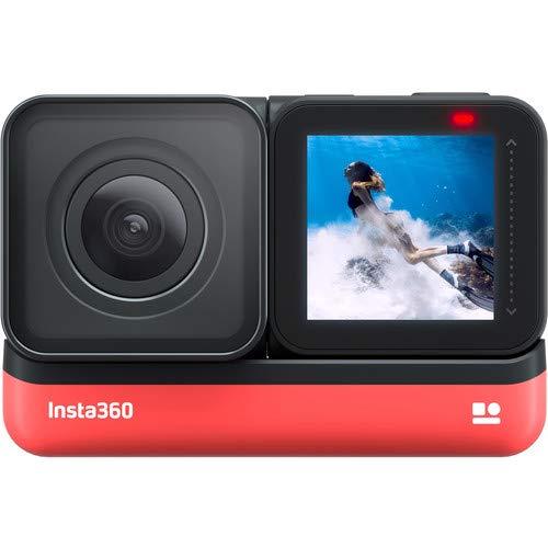 Insta360, best digital camera under 30000