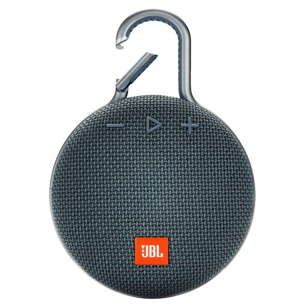 jbl clip 3, Wireless speaker, Best wireless speaker