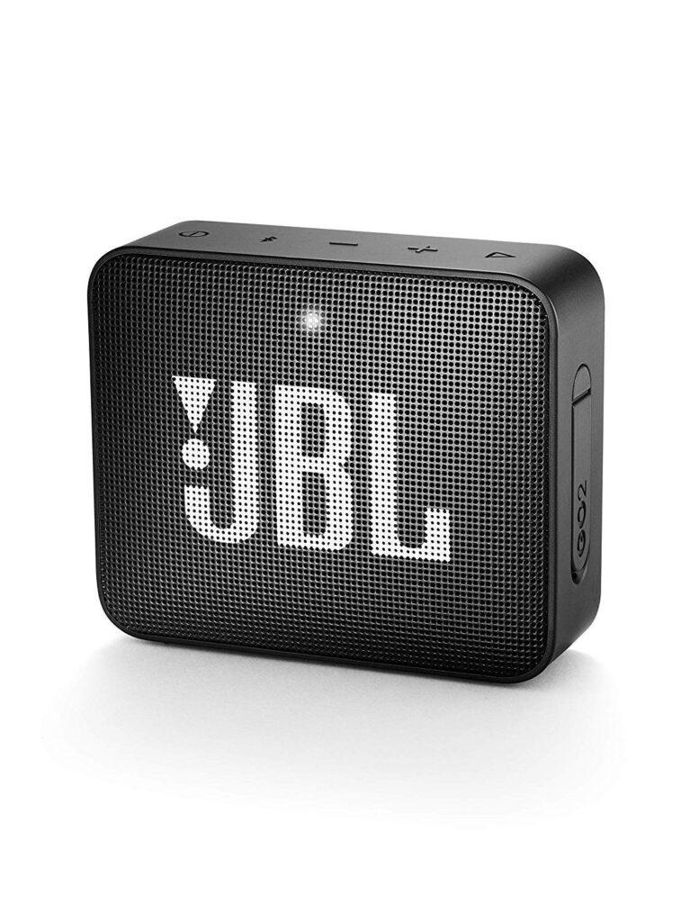 Jbl go 2, Wireless speaker, Best wireless speaker