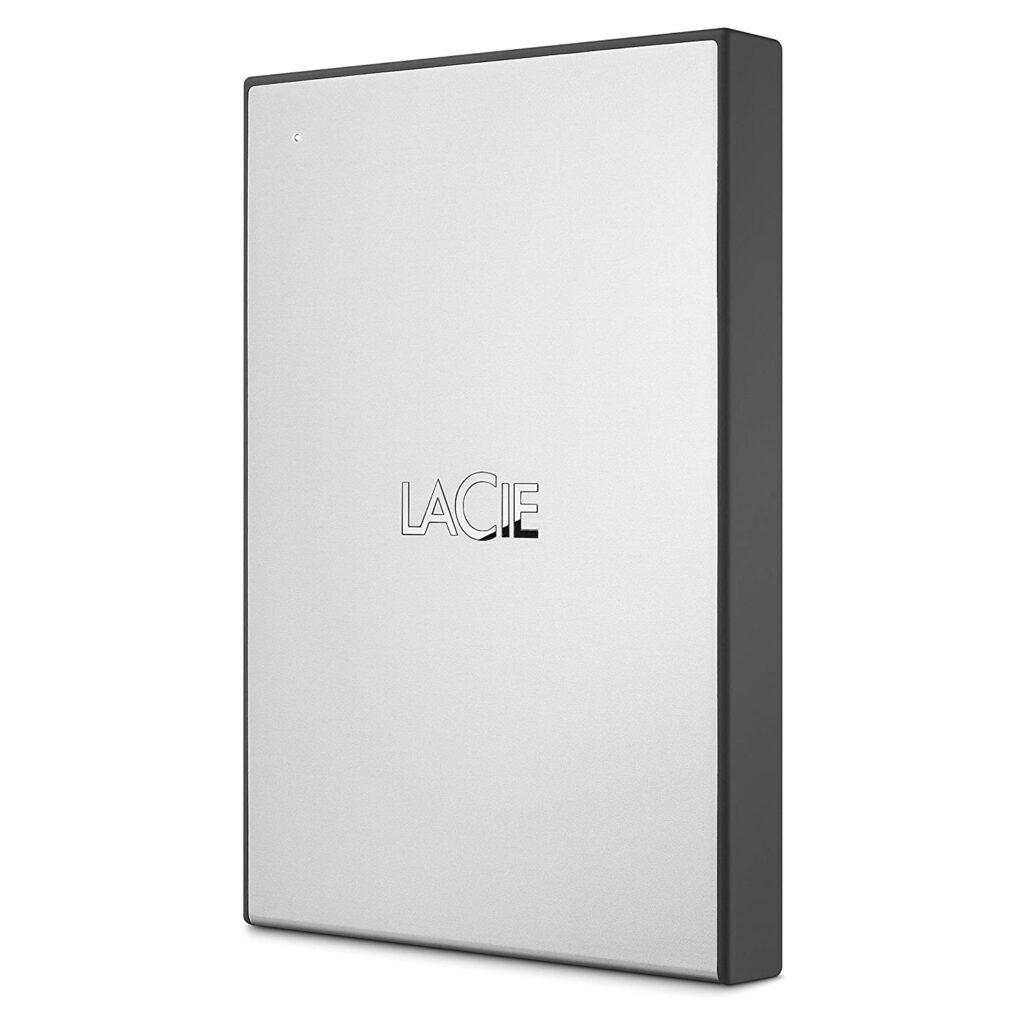 hard disks, hard drives, hard disks 2tb, external hard disks, hard disks price