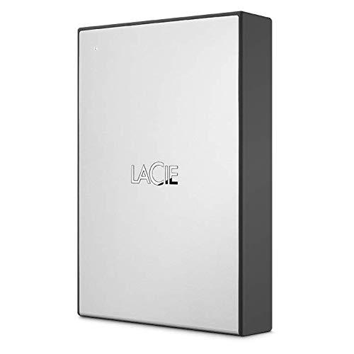 external hard disk, hard drives, hard disk 4tb, external hard drives, hard disk