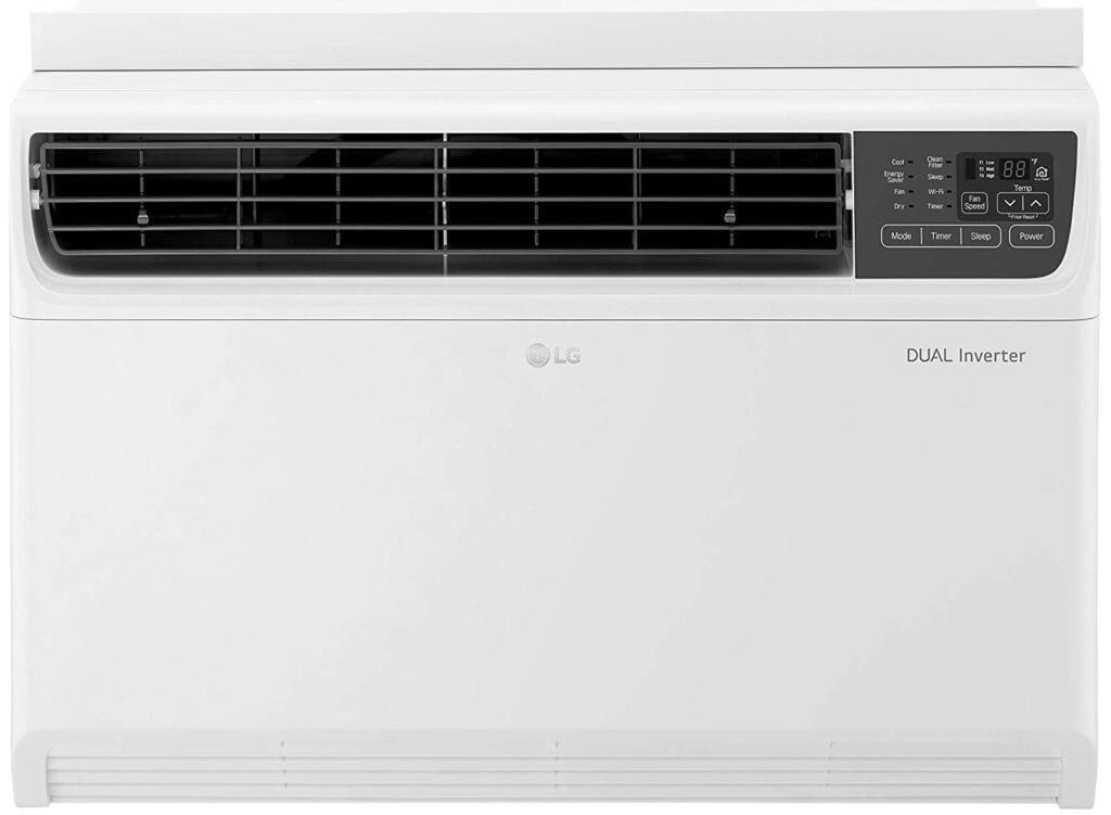 lg 1.5 ton, window ac, ac under 30000, ac, air conditioner, 1.5 ton