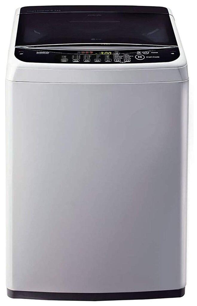 Lg 6.2 kg, washing machines, fully-automatic, top loading, lg washing machine
