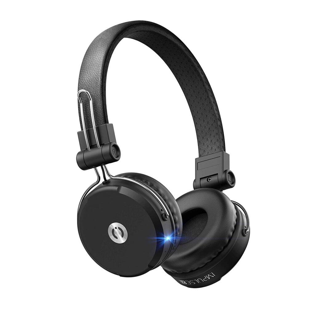 muve acoustics, headphone, headphones