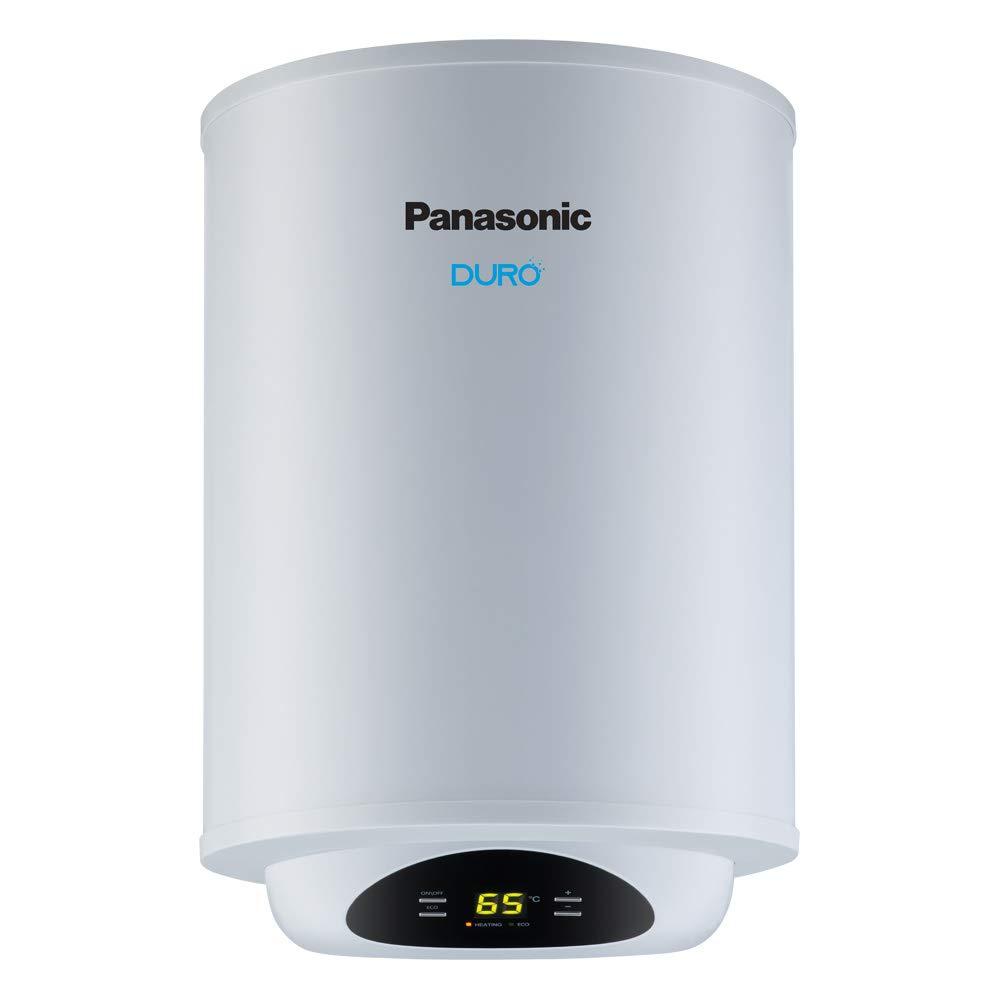 water heater, water heater price, geyser, best water heater, 15L heater