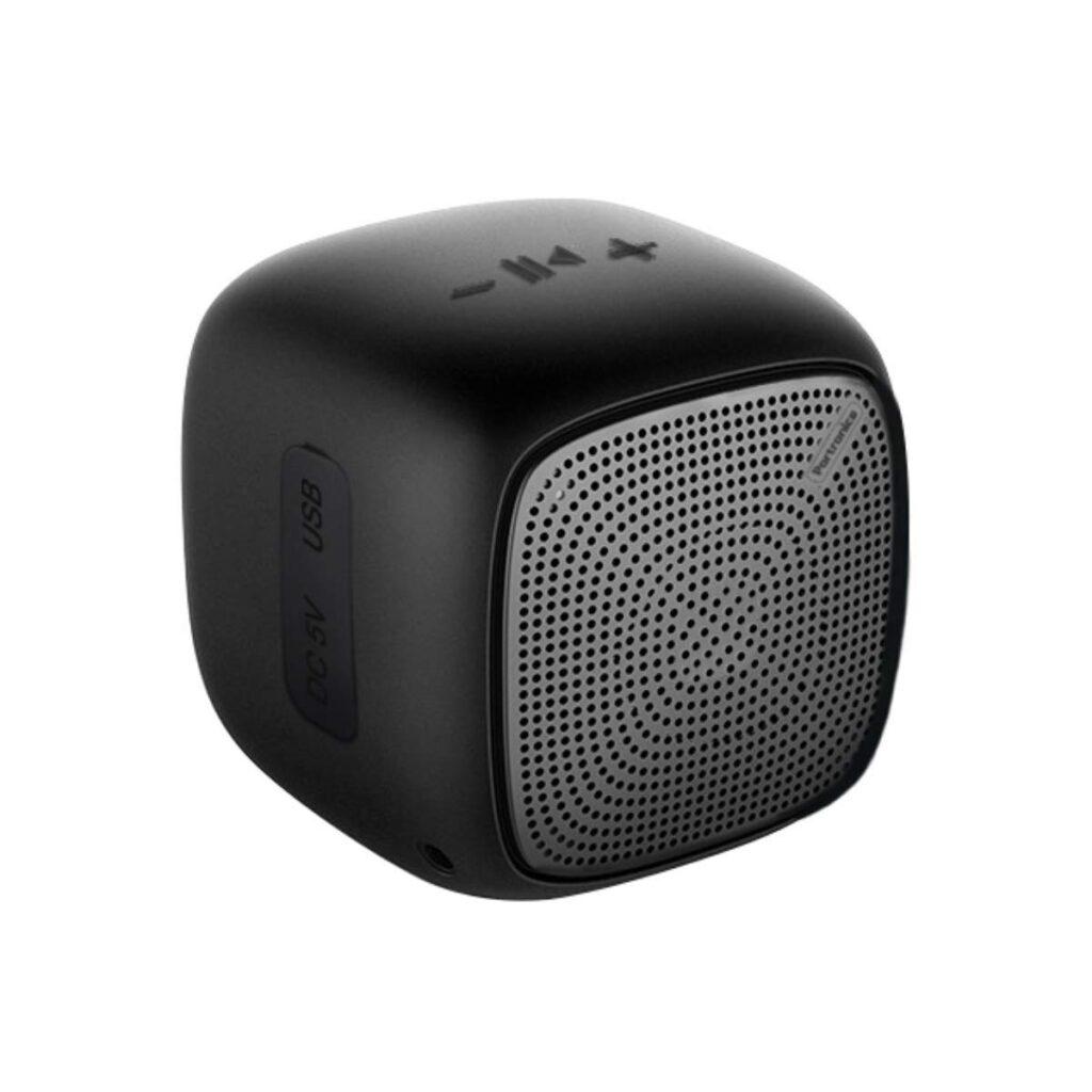 Portronics bounce, Bluetooth speakers, speakers