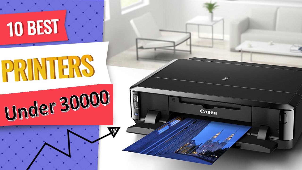 Printer price, printer, hp printer, laserjet pro