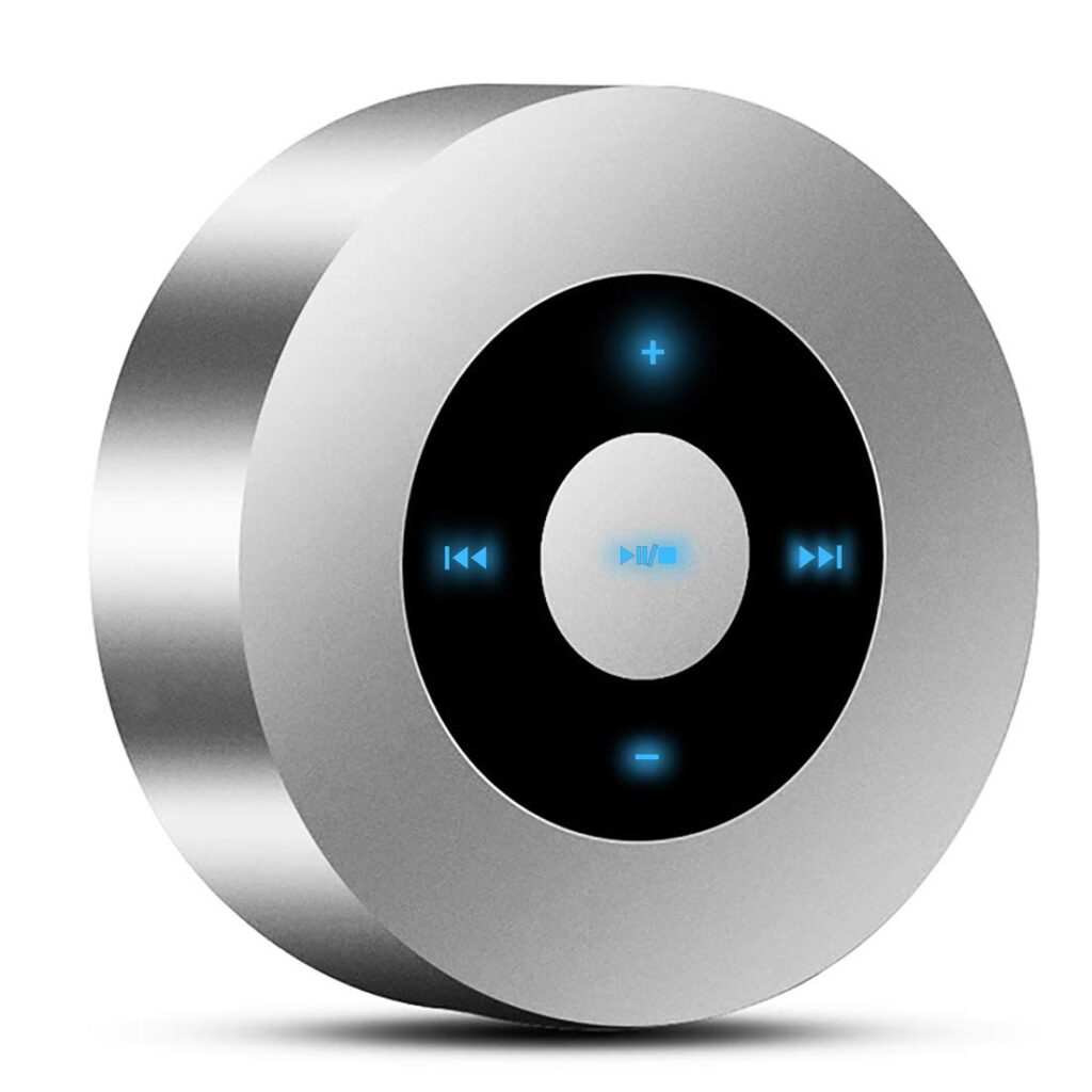 Ptron sonor, Bluetooth speakers, speakers