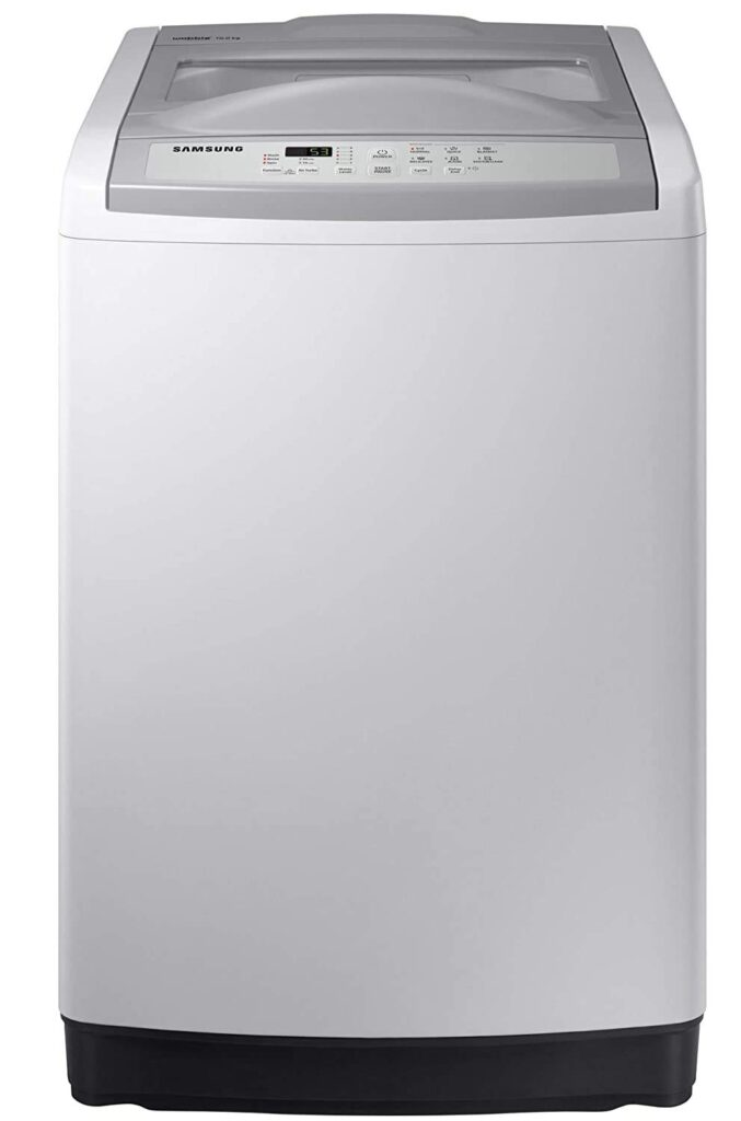 samsung 10 kg, washing machine price, fully-automatic, washing machine, front load, washing machine price under 30000