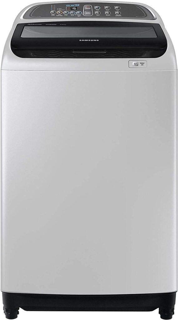 samsung 9 kg, washing machine price, fully-automatic, washing machine, front load, washing machine price under 30000