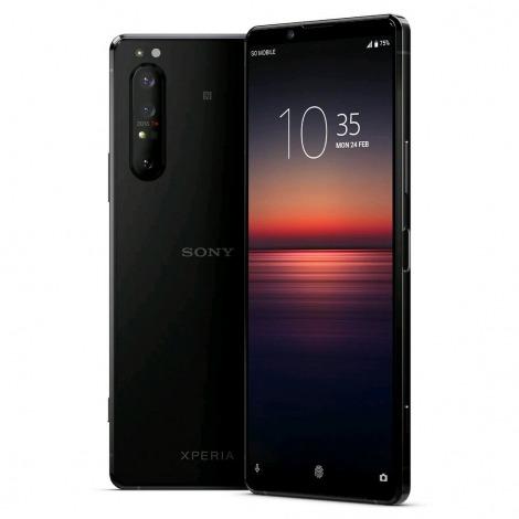 Sony xperia 1 ii, Sony Xperia 1 II 5G, Sony Xperia 1 II 5G price, Sony Xperia 1 II price in india, Sony Xperia 1 II mobile phone