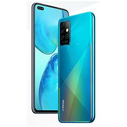 Infinix note 8, Infinix note 8 mobile phone, Infinix note 8 launch date, Infinix note 8 specifications, Infinix note 8 price in india, Infinix note 8 price