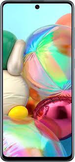 samsung galaxy a72, samsung galaxy a72 mobile phone, samsung galaxy a72 specifications, samsung galaxy a72 price, samsung galaxy a72 launch date in India